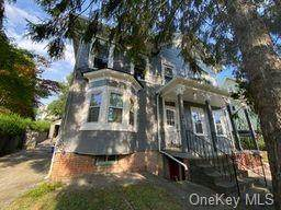 351 Smith Street, Peekskill, NY 10566 (MLS #H6054997) :: Frank Schiavone with William Raveis Real Estate