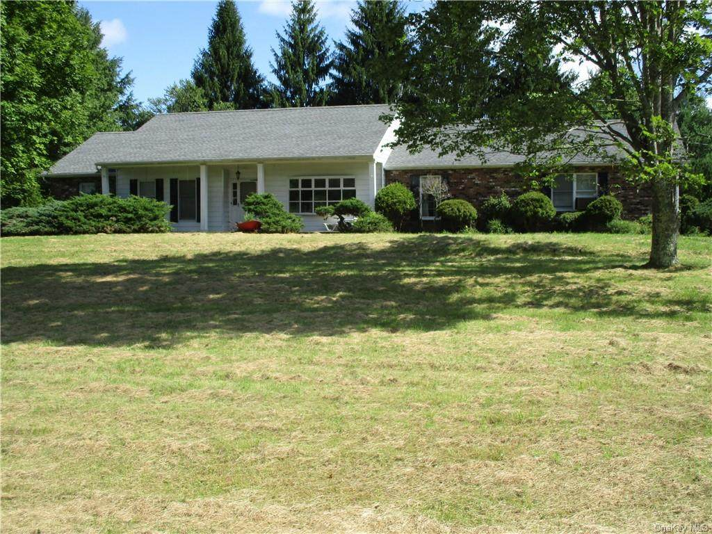 523 River Road - Photo 1