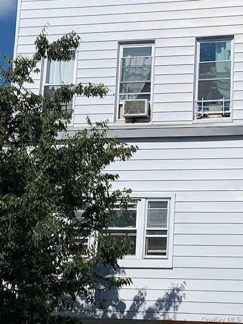 836 Olmstead Avenue - Photo 1
