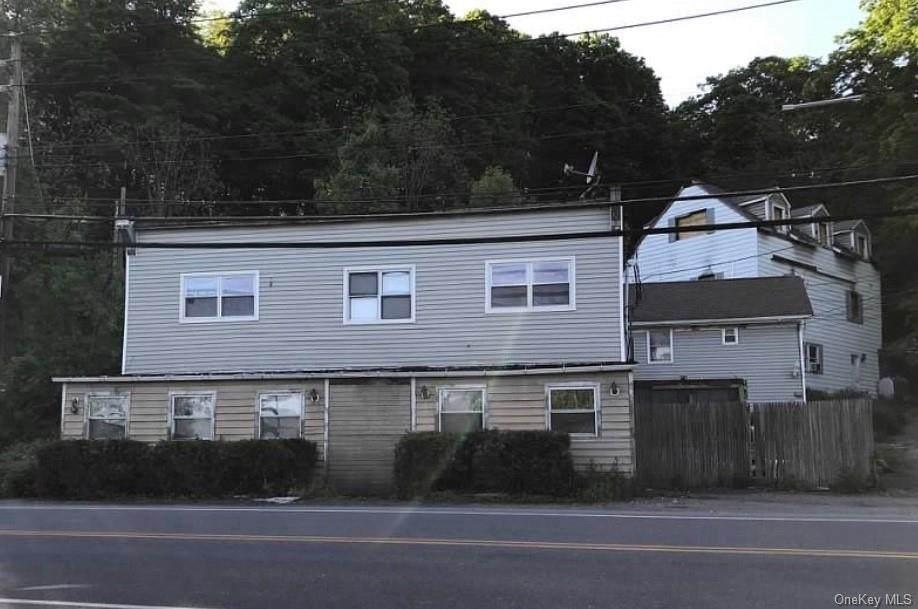 3764 Wood Street - Photo 1