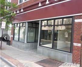 89A Main Street - Photo 1
