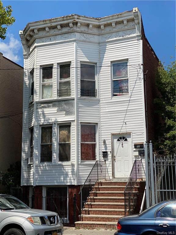 687 223rd Street - Photo 1