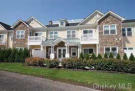 1212 Views Way, Pomona, NY 10970 (MLS #H6057851) :: Nicole Burke, MBA | Charles Rutenberg Realty