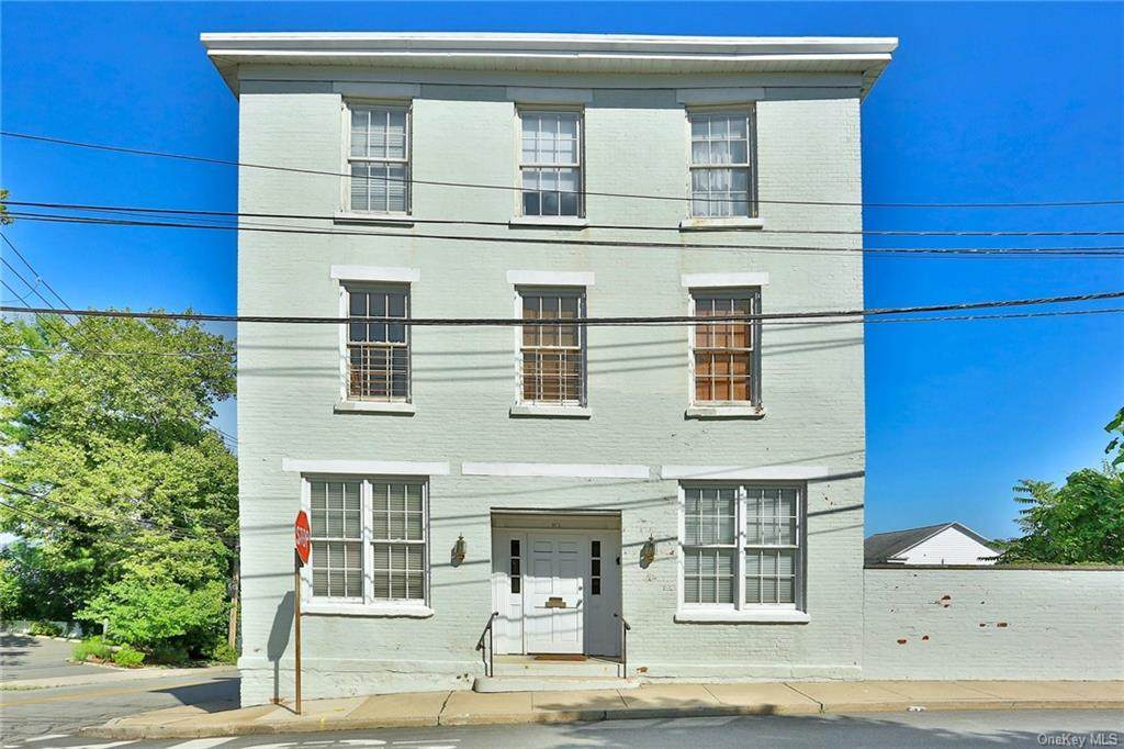 1 Piermont Avenue - Photo 1
