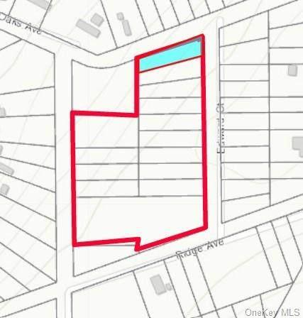 Edward Court, Otisville, NY 10963 (MLS #H6058192) :: Kendall Group Real Estate | Keller Williams
