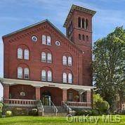 200 School House Road 1A, Peekskill, NY 10566 (MLS #H6058508) :: Mark Seiden Real Estate Team