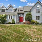 3371 Peach Court, Mohegan Lake, NY 10547 (MLS #H6058556) :: Frank Schiavone with William Raveis Real Estate