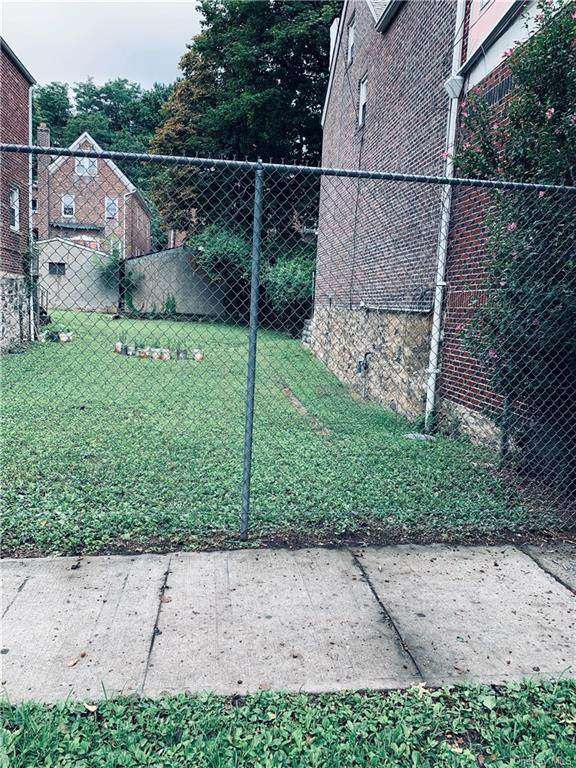 3631A Tibbett Avenue, Bronx, NY 10463 (MLS #H6058616) :: Kendall Group Real Estate | Keller Williams