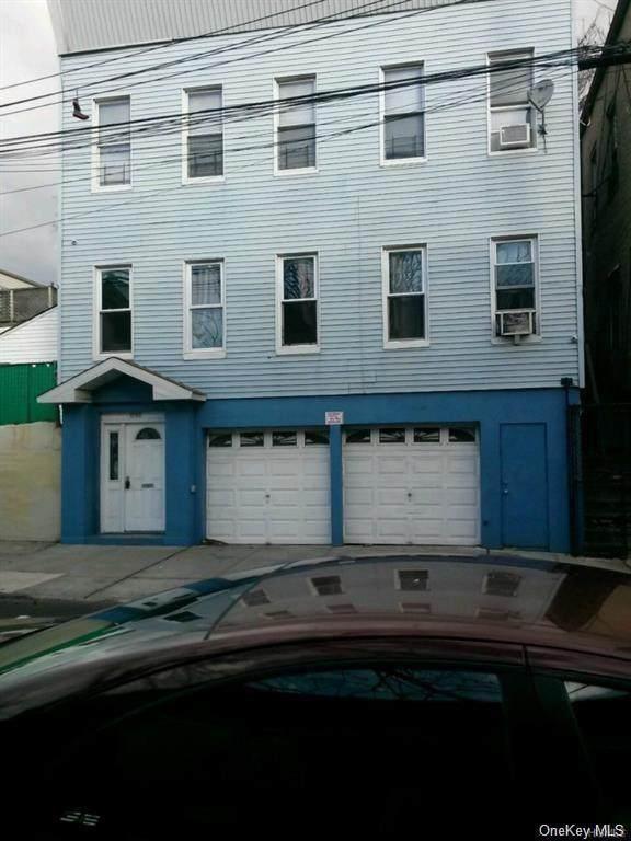 1783 Merrill Street - Photo 1