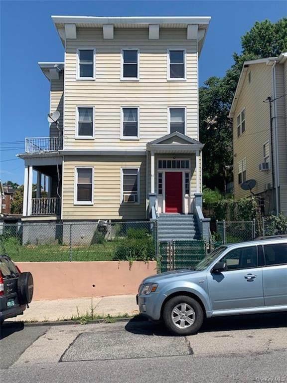 81 Ludlow Street - Photo 1