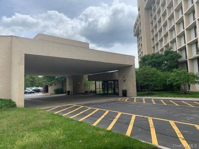 670 White Plains Road, Tarrytown, NY 10591 (MLS #H6060048) :: Mark Seiden Real Estate Team