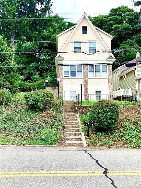 24 Washington Avenue N, White Plains, NY 10603 (MLS #H6060049) :: Frank Schiavone with William Raveis Real Estate