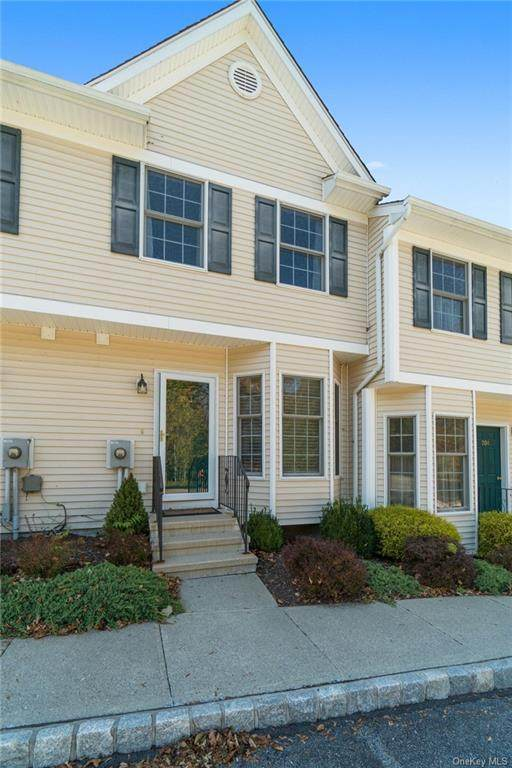 203 Alexandra Court, Carmel, NY 10512 (MLS #H6060154) :: Frank Schiavone with William Raveis Real Estate