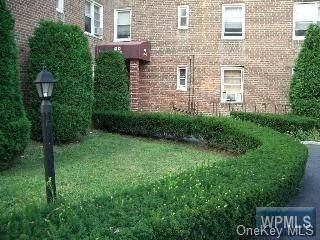 40 Davenport Avenue 2B, New Rochelle, NY 10805 (MLS #H6060226) :: Marciano Team at Keller Williams NY Realty