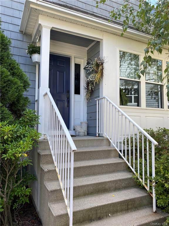 6 Mystic Drive, Ossining, NY 10562 (MLS #H6060470) :: Mark Seiden Real Estate Team