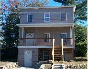 7 Benton Avenue, Middletown, NY 10940 (MLS #H6060980) :: William Raveis Legends Realty Group
