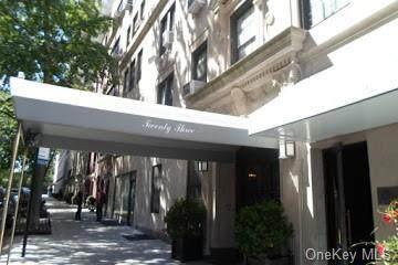 23 East 74th Street 3B/4, Newyork, NY 10021 (MLS #H6061977) :: Nicole Burke, MBA | Charles Rutenberg Realty