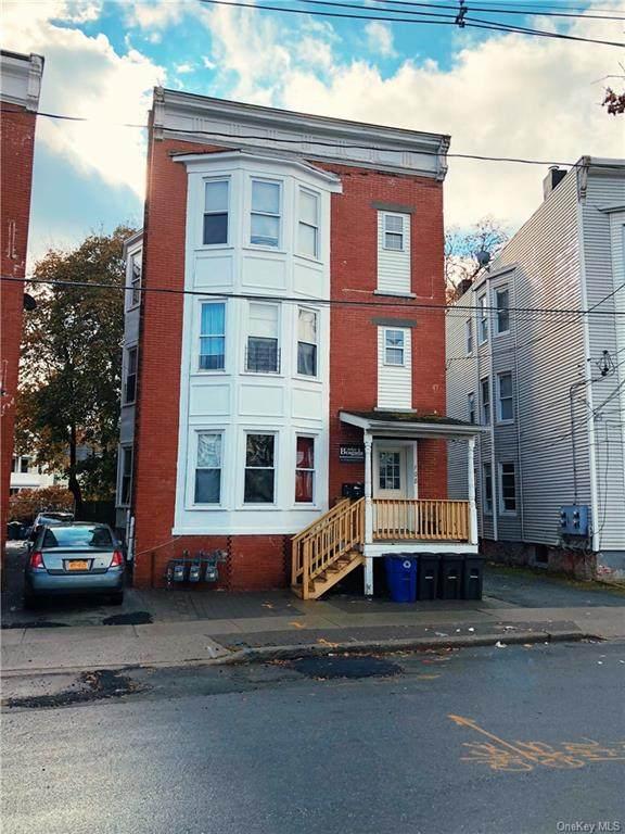 108 Winnikee Avenue, Poughkeepsie, NY 12601 (MLS #H6061981) :: Keller Williams Points North - Team Galligan