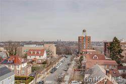 72-10 112 Street 6D, Forest Hills, NY 11375 (MLS #H6062057) :: Nicole Burke, MBA | Charles Rutenberg Realty