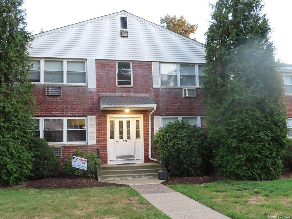 221 Middletown Road - Photo 1