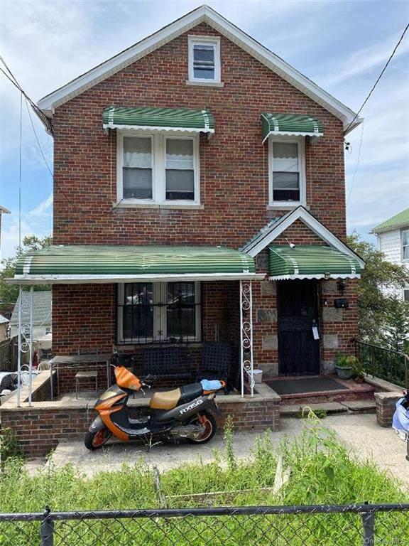 4043 Wilder Avenue - Photo 1