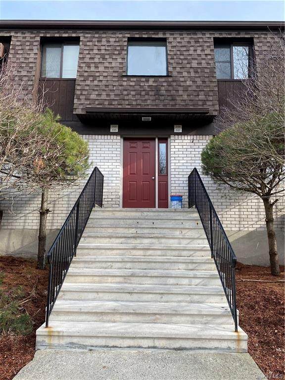 2106 Cherry Hill Drive, Poughkeepsie, NY 12603 (MLS #H6062824) :: Cronin & Company Real Estate