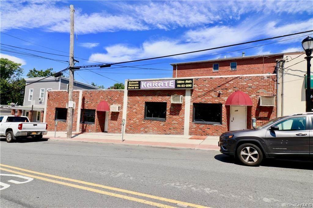 101-105 Lockwood Avenue - Photo 1