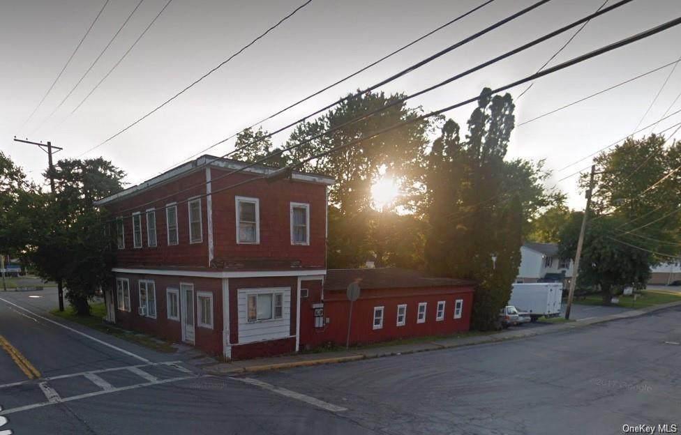 309 Homestead Avenue - Photo 1