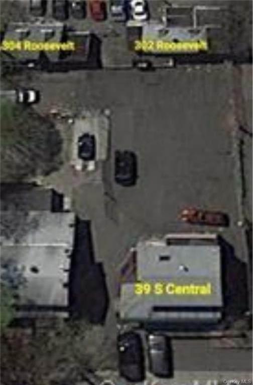 39 Central Avenue - Photo 1