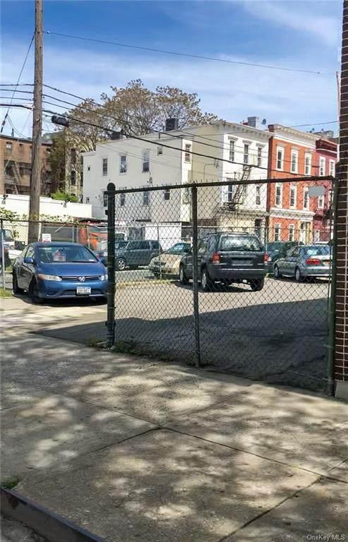 31 Mount Vernon Avenue - Photo 1