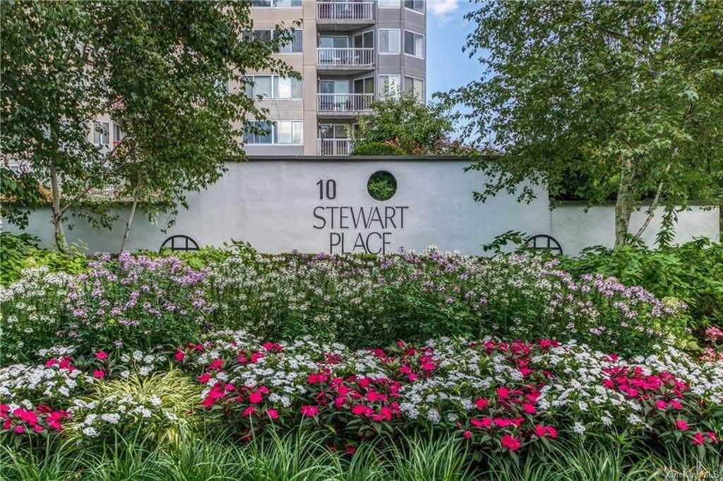10 Stewart Place - Photo 1