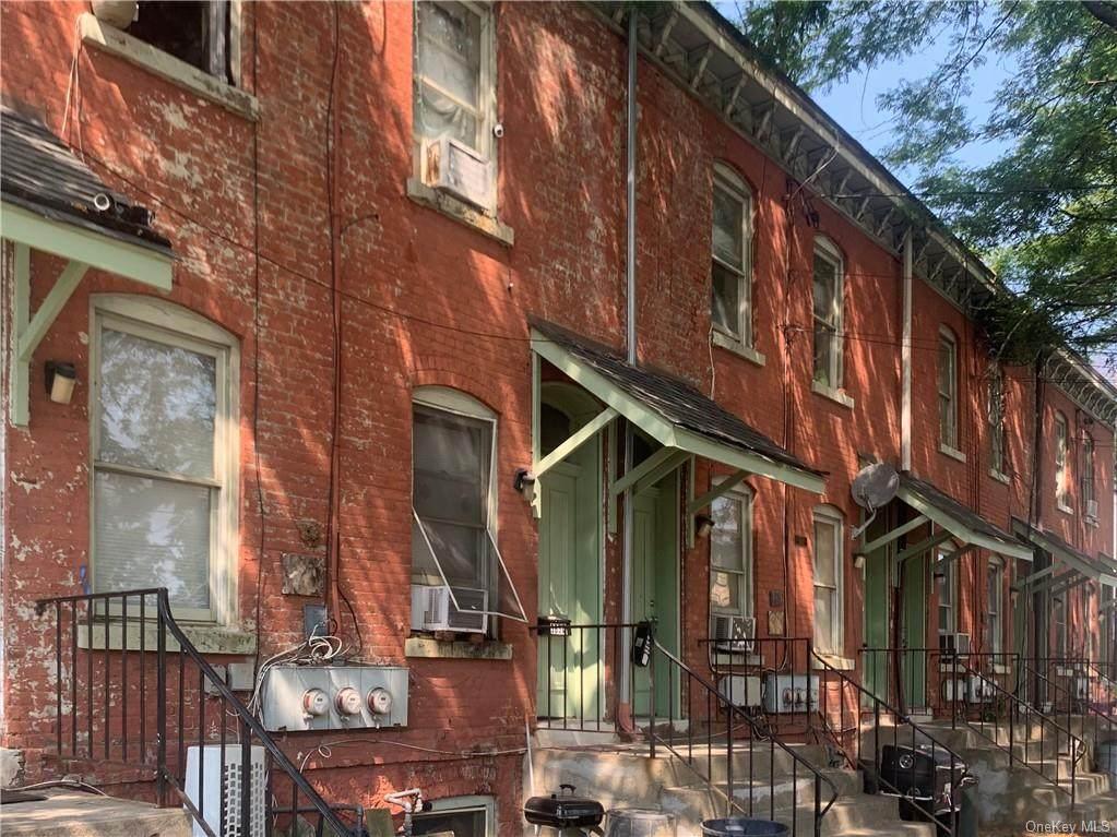 367 Liberty Street - Photo 1