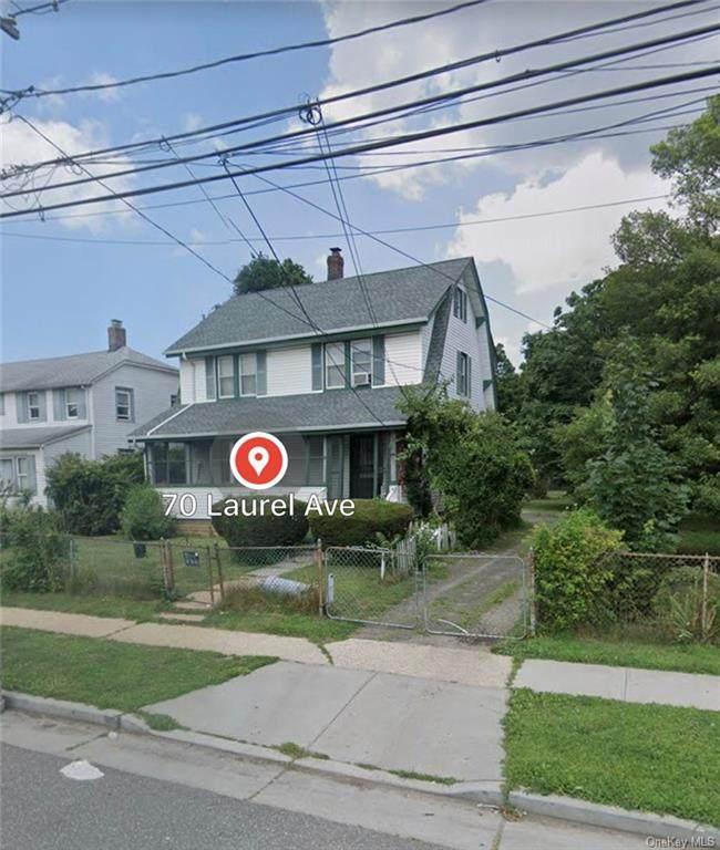 70 Laurel Avenue - Photo 1