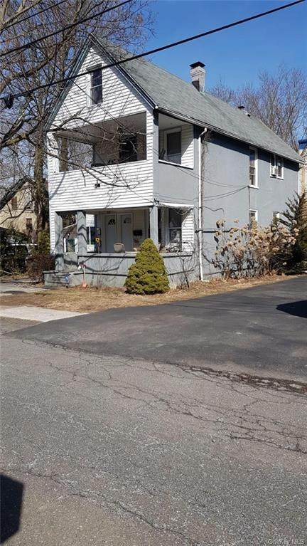 3 Holly Place - Photo 1