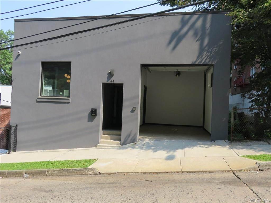 99 Williams Street - Photo 1