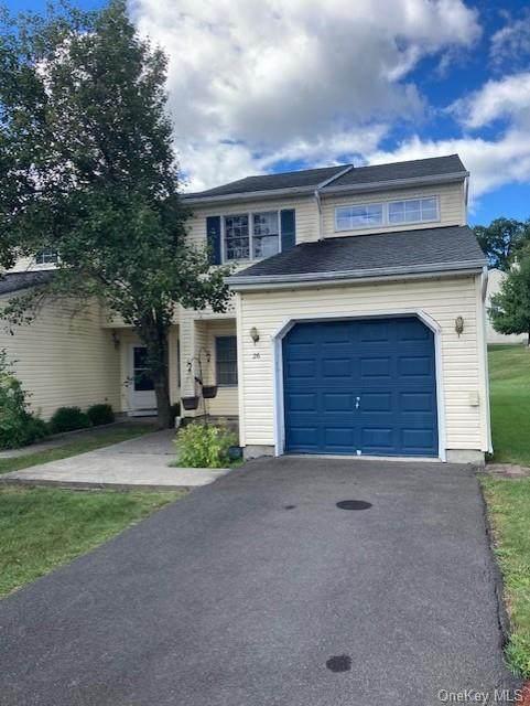 26 Winding Brook Drive, Walden, NY 12586 (MLS #H6066684) :: Mark Seiden Real Estate Team