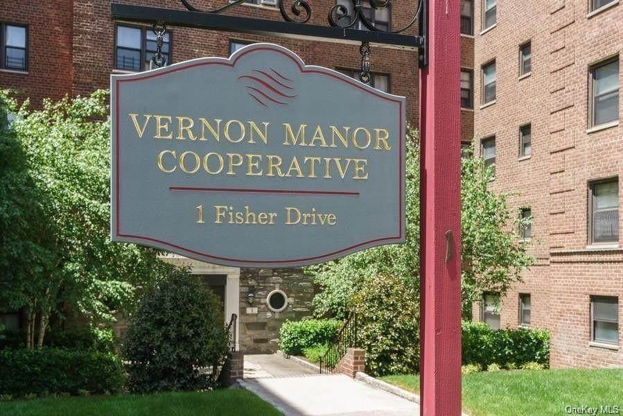 1 Fisher Drive - Photo 1
