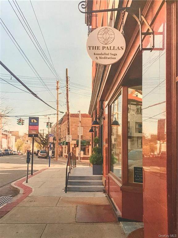 77 Main Street - Photo 1