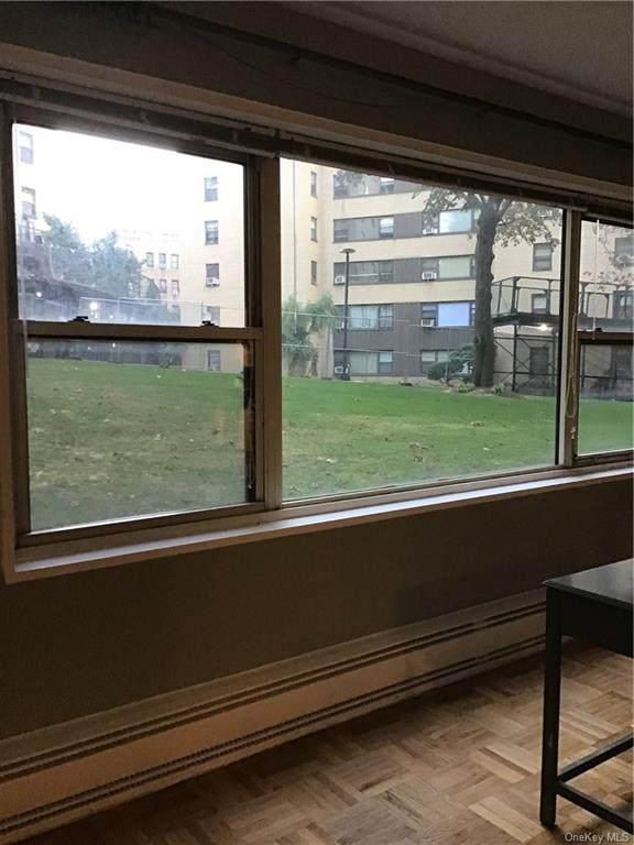 5 Fordham Hill Oval 9F, Bronx, NY 10468 (MLS #H6067186) :: McAteer & Will Estates   Keller Williams Real Estate