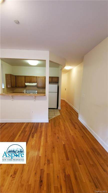 2460 7th Ave #25, Newyork, NY 10030 (MLS #H6067452) :: McAteer & Will Estates | Keller Williams Real Estate