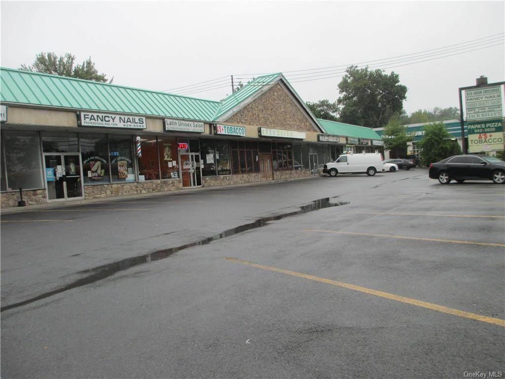 21 Route 9W - Photo 1