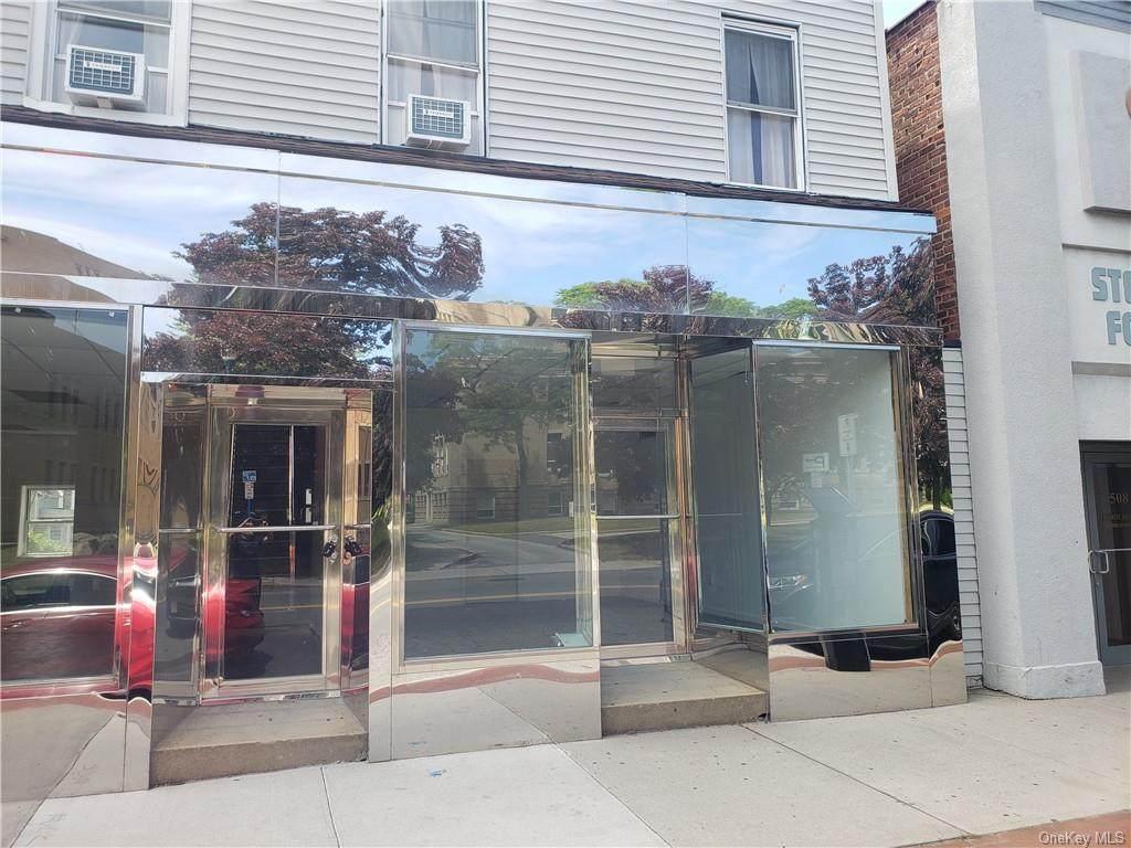 504 North Avenue - Photo 1