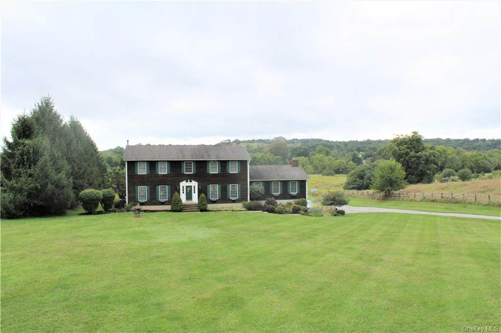 189 Pine Hill Road - Photo 1