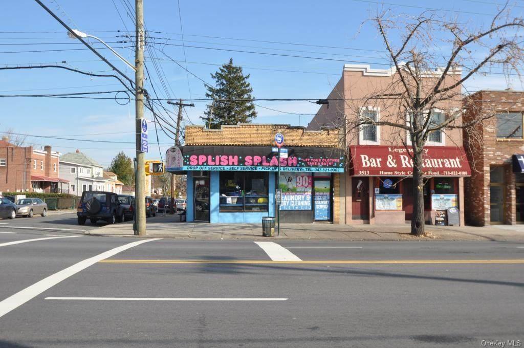 3511 Tremont Avenue - Photo 1