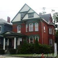 143 Pike Street - Photo 1