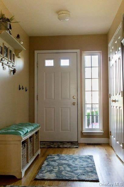 3406 Granite Court, Wappingers Falls, NY 12590 (MLS #H6068082) :: Mark Seiden Real Estate Team