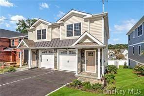195 Gainsborg Avenue E, West Harrison, NY 10604 (MLS #H6068284) :: Mark Seiden Real Estate Team