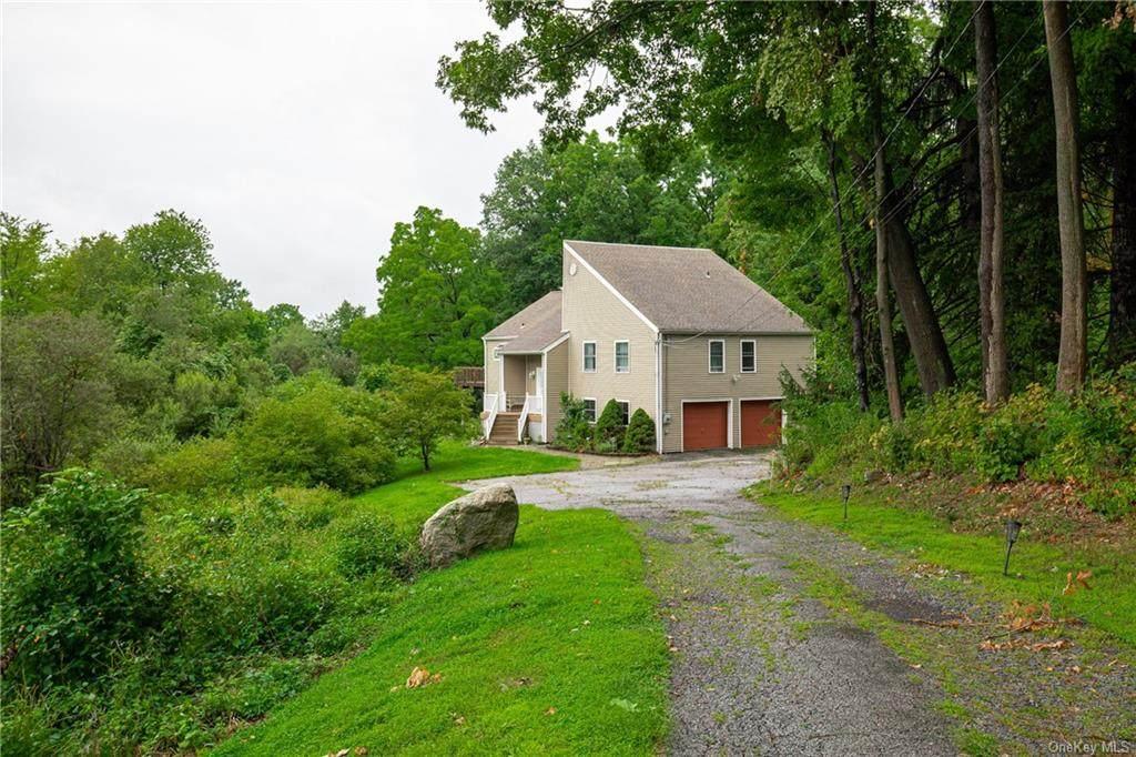 85 Wixon Pond Road - Photo 1
