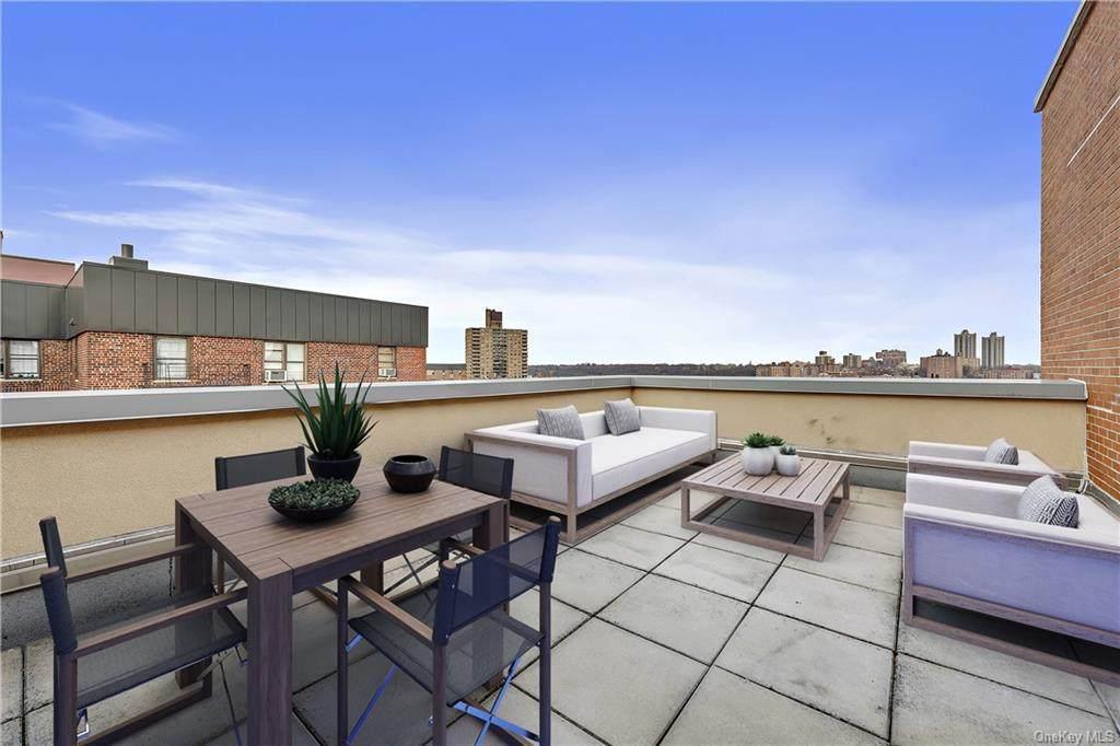 460 236th Street - Photo 1