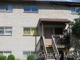 26 Cooper #806, Poughkeepsie, NY 12603 (MLS #H6068648) :: McAteer & Will Estates | Keller Williams Real Estate